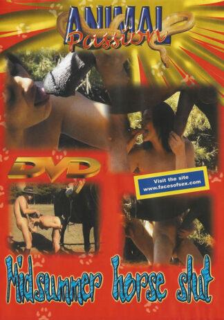 animal sex horse apdv139-1