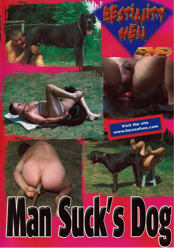 Gaysex animal Zoo Animal